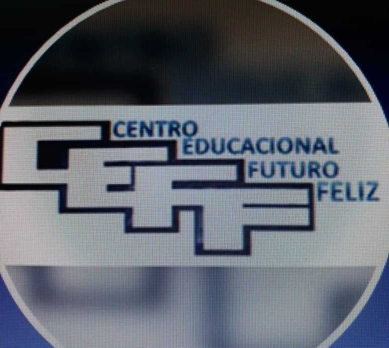 Centro Educacional Futuro Feliz- Unidade 1