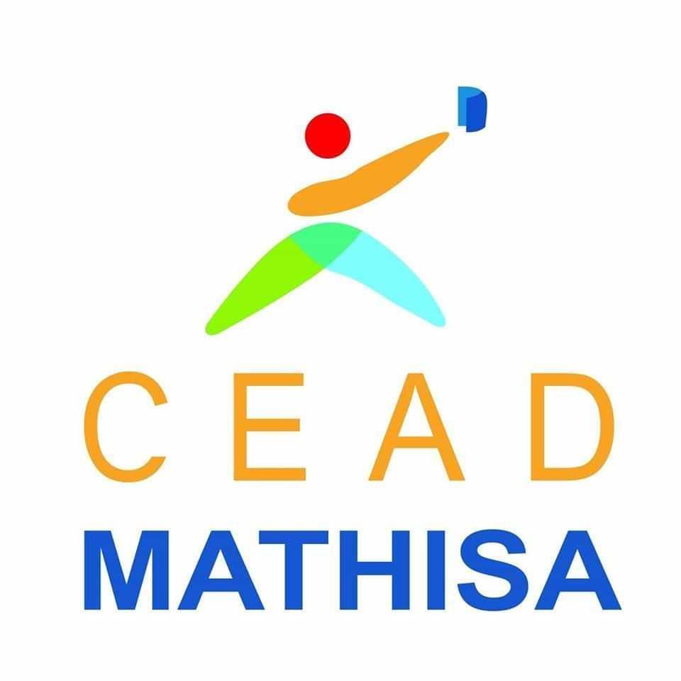 Centro De Educação Básica Para Jovens E Adultos A Distância Mathisa