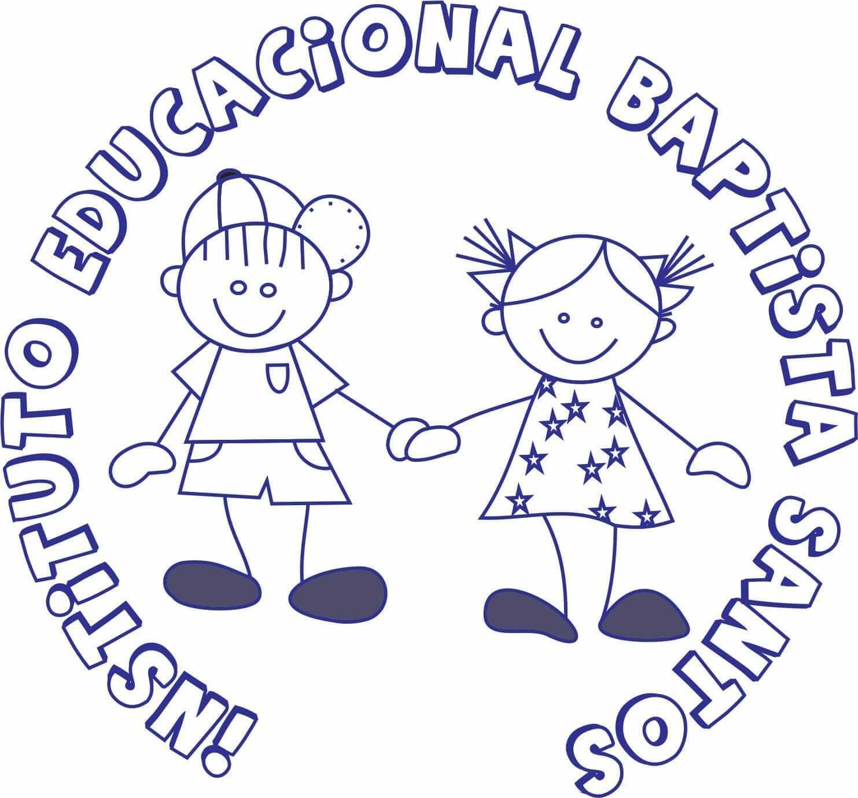 Instituto Educacional Baptista Santos