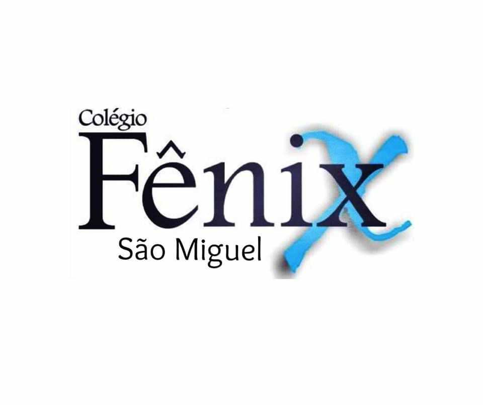 Colégio Fênix - Unidade São Miguel Paulista