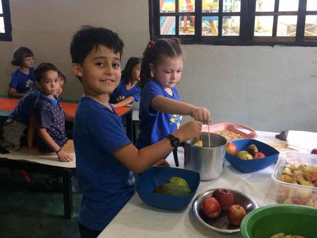 Escola Viva Direcionar - foto 4