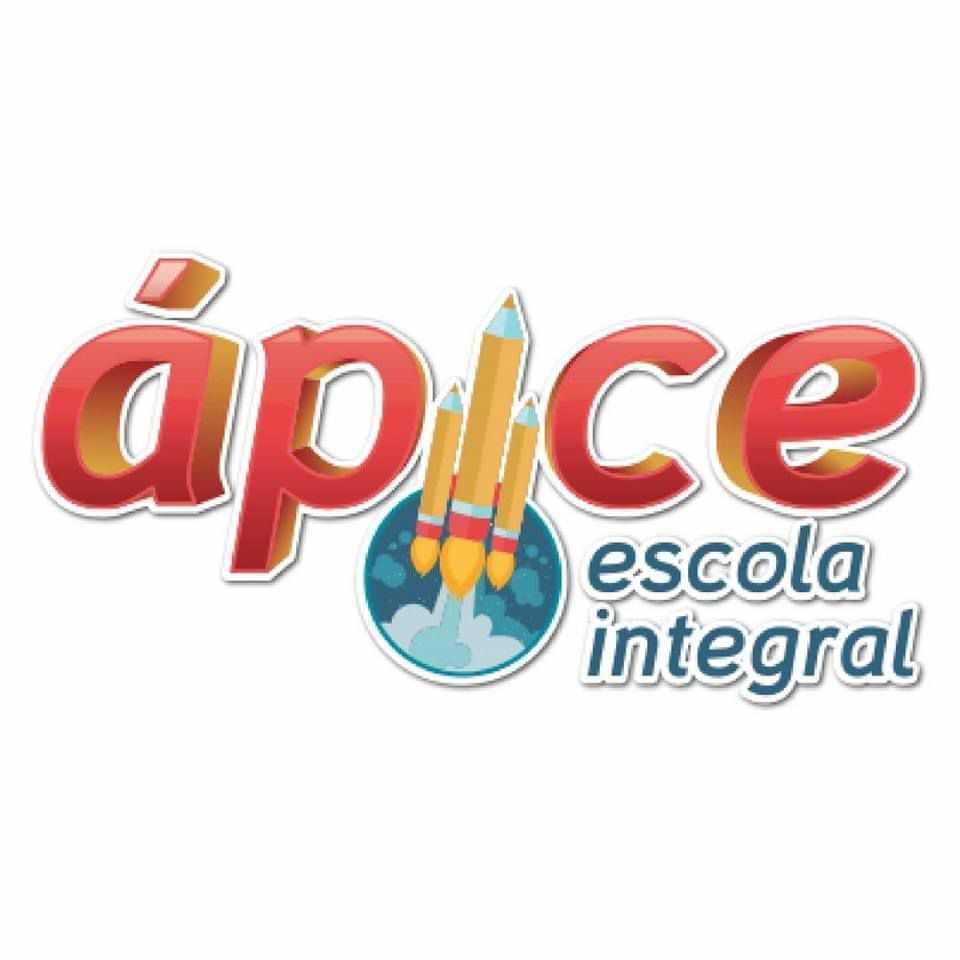 Ápice Escola Integral