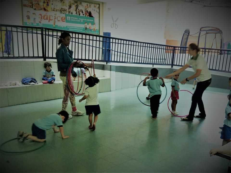 Ápice Escola Integral - foto 2