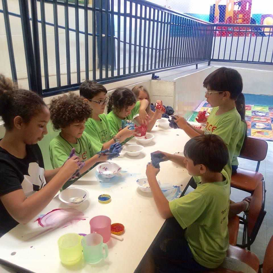 Ápice Escola Integral - foto 6