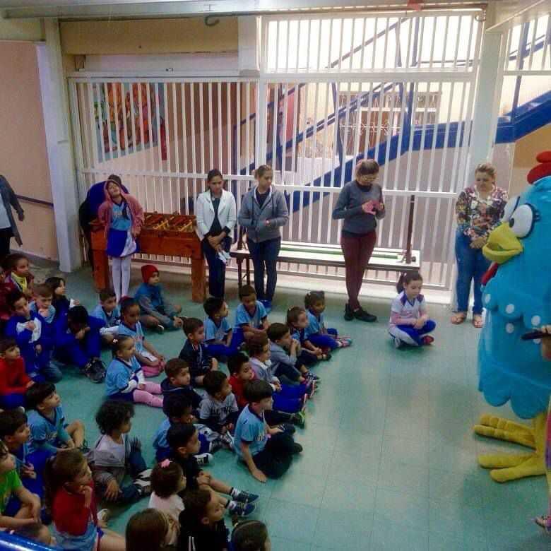 Ápice Escola Integral - foto 4