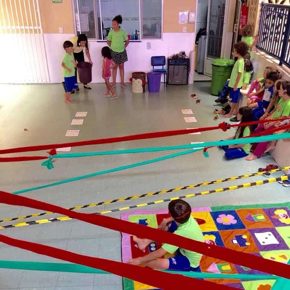 Ápice Escola Integral - foto 7