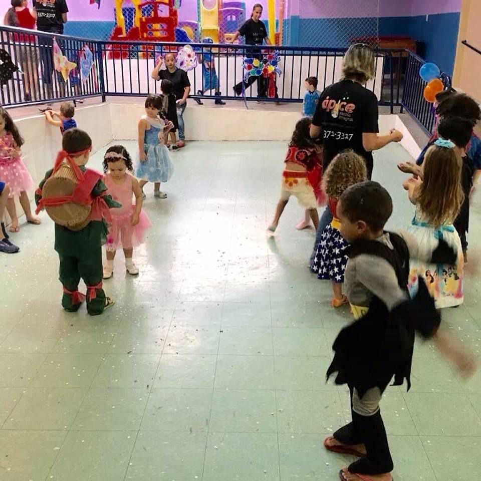 Ápice Escola Integral - foto 10