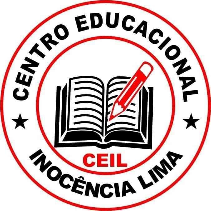 Centro Educacional Inocência Lima