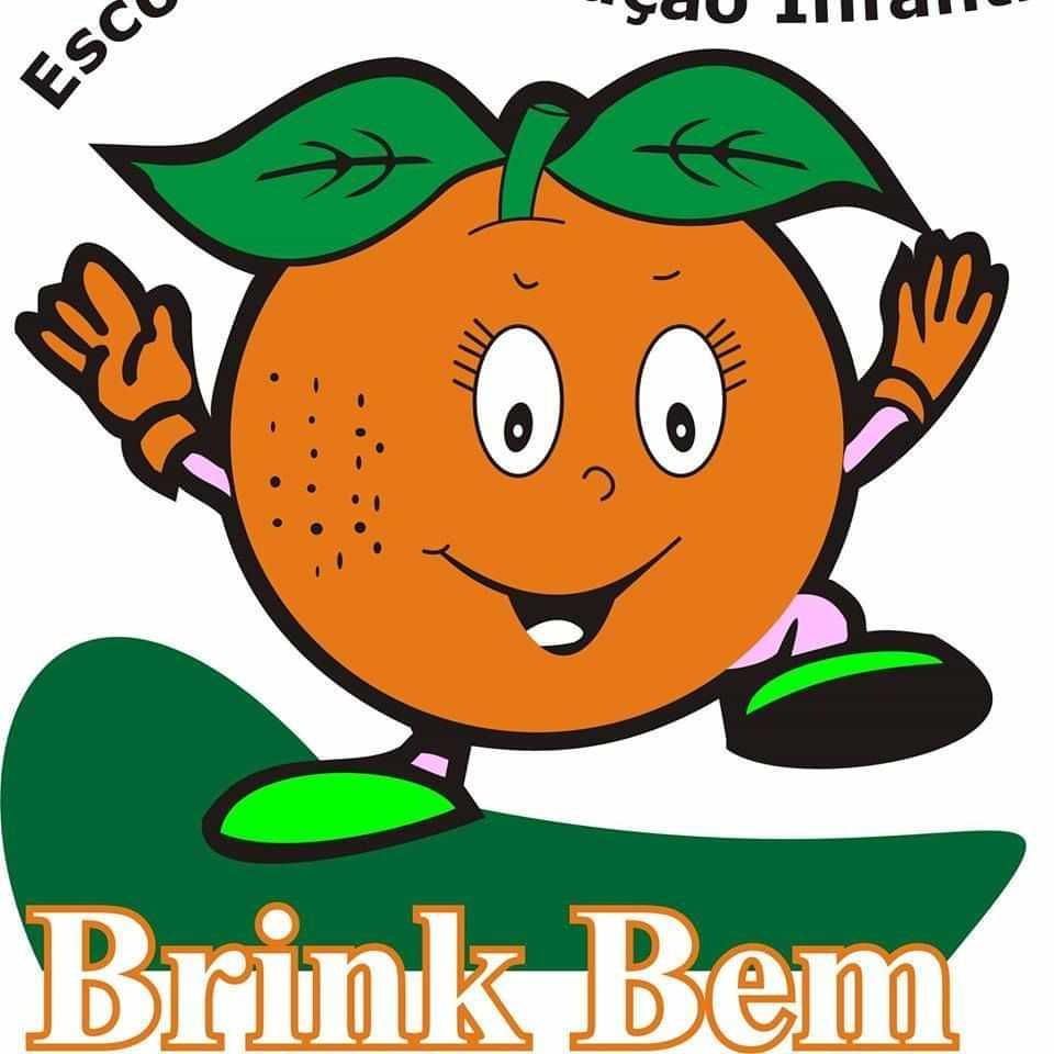ESCOLA DE EDUCAÇÃO INFANTIL BRINK BEM