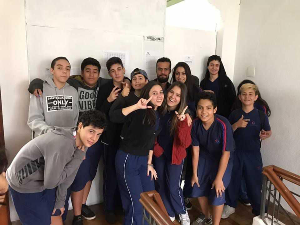 Colégio Savassi - foto 3