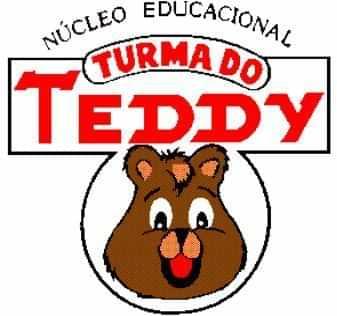 Núcleo Educacional Turma Do Teddy