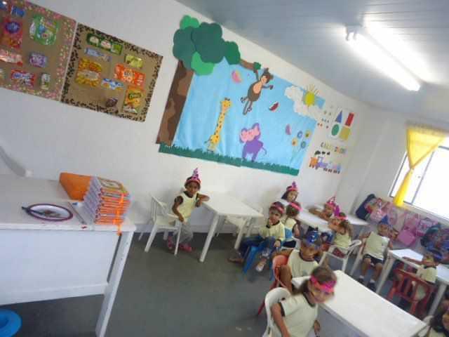 Semear Centro Educacional - foto 9