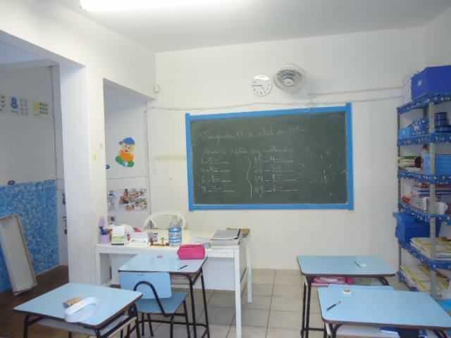 Semear Centro Educacional - foto 11