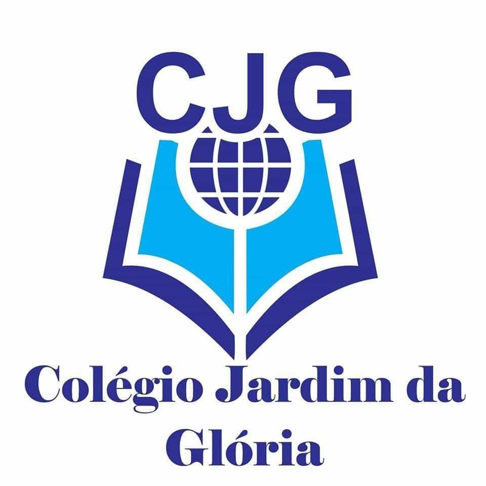 Colégio Jardim da Glória