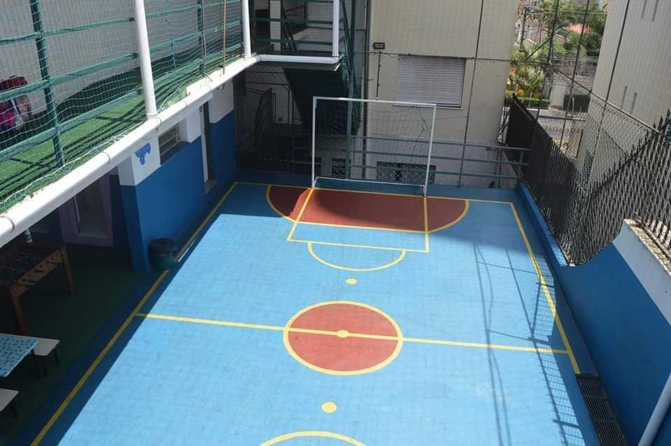 Colégio Jardim da Glória - foto 8