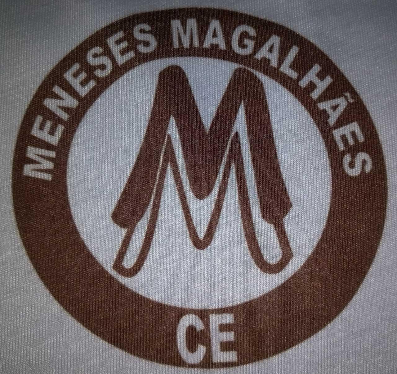 Centro Educacional Meneses Magalhães