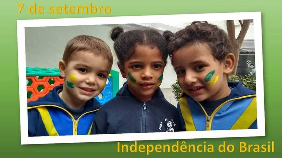 Escola Peraltinhas - foto 3
