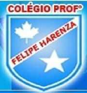 Felipe Harenza