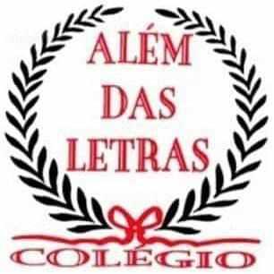 Colégio além das Letras