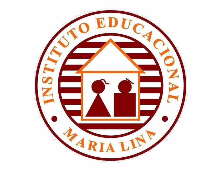 Maria Lina Instituto Educacional