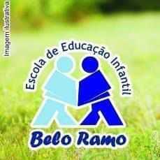 Escola Belo Ramo