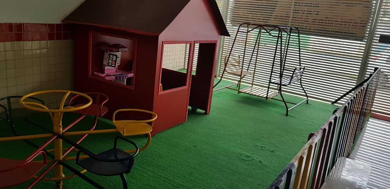 Escola Ana Clara - foto 3