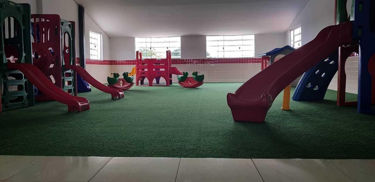 Escola Ana Clara - foto 5