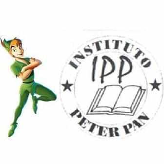 Instituto Peter Pan