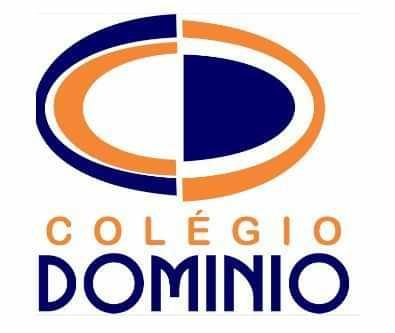 Colégio Domínio
