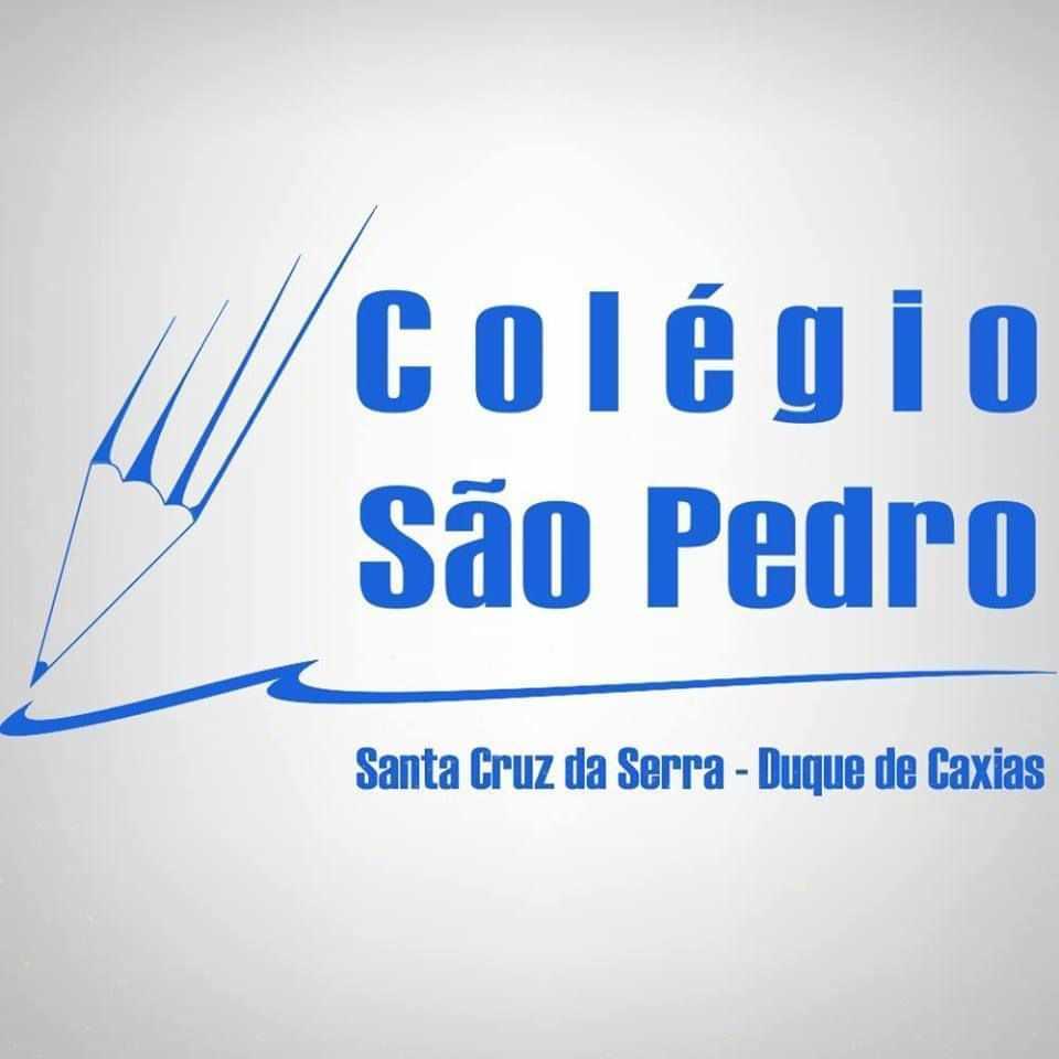 Centro Educacional São Pedro