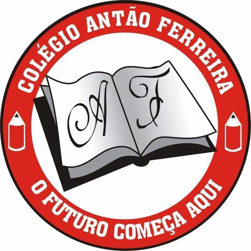 Colégio Antão Ferreira