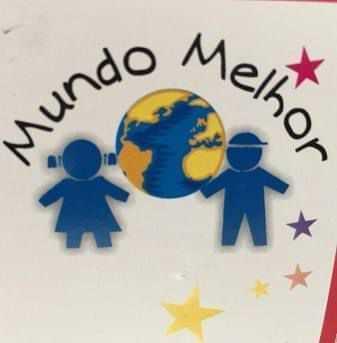 Escola Infantil Mundo Melhor