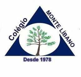 Colégio Monte Libano