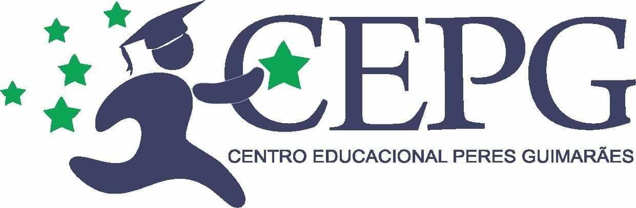 Centro Educacional Peres Guimarães