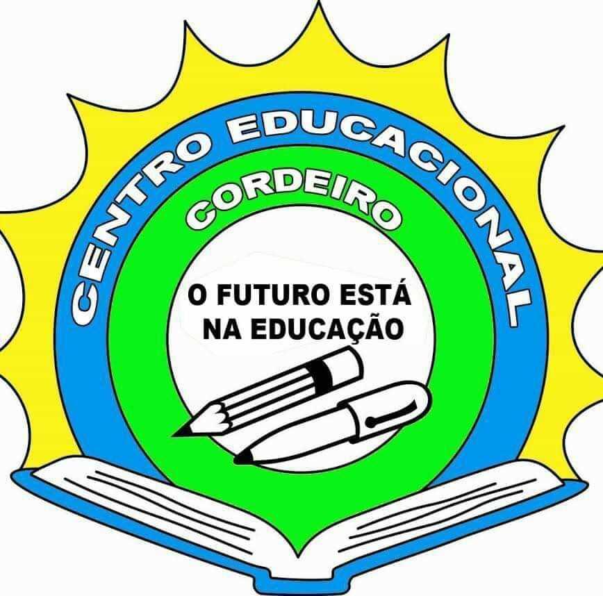 Centro Educacional Cordeiro