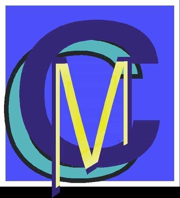 Colegio Movimento Criativo
