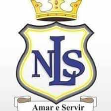 Instituto Nossa Senhora de Lourdes - Petrópolis