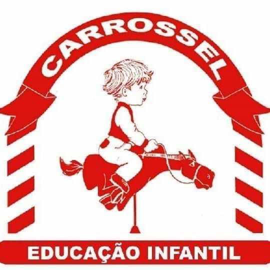 Escola Infantil Carrossel