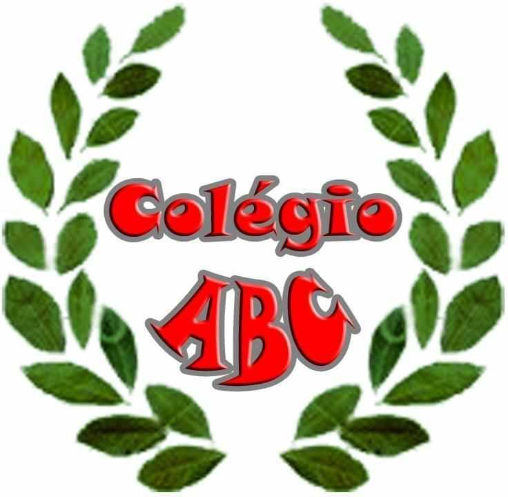 Colégio ABC