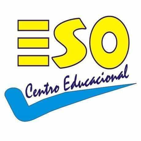Escola Silva oliveira