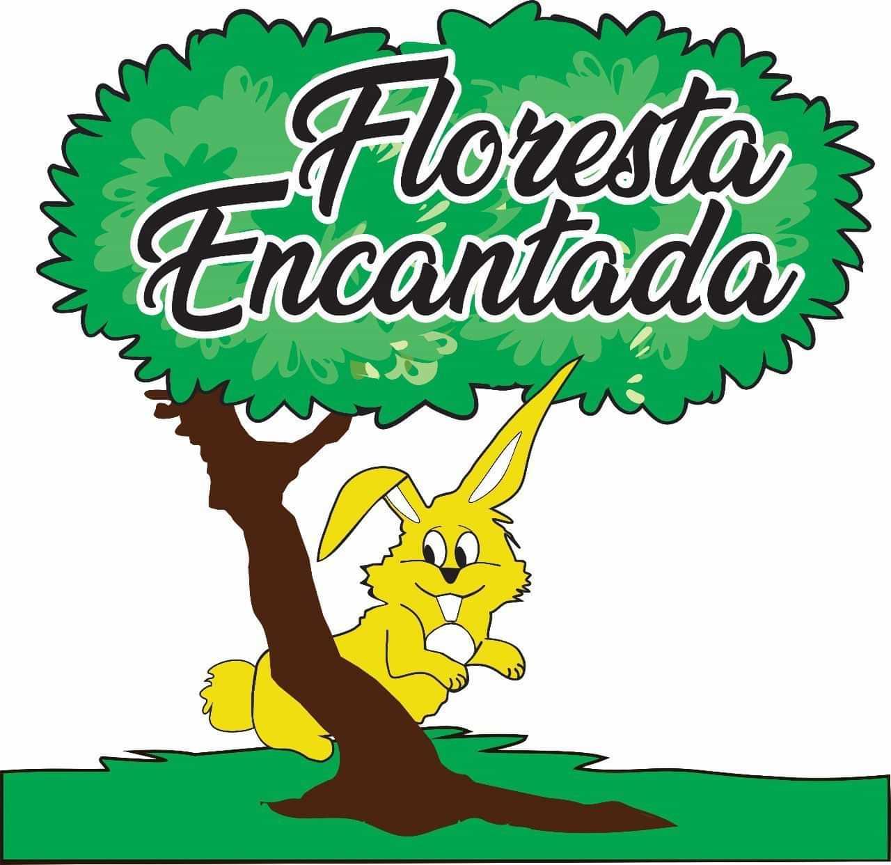 Floresta Encantada Escola De Educação Infantil
