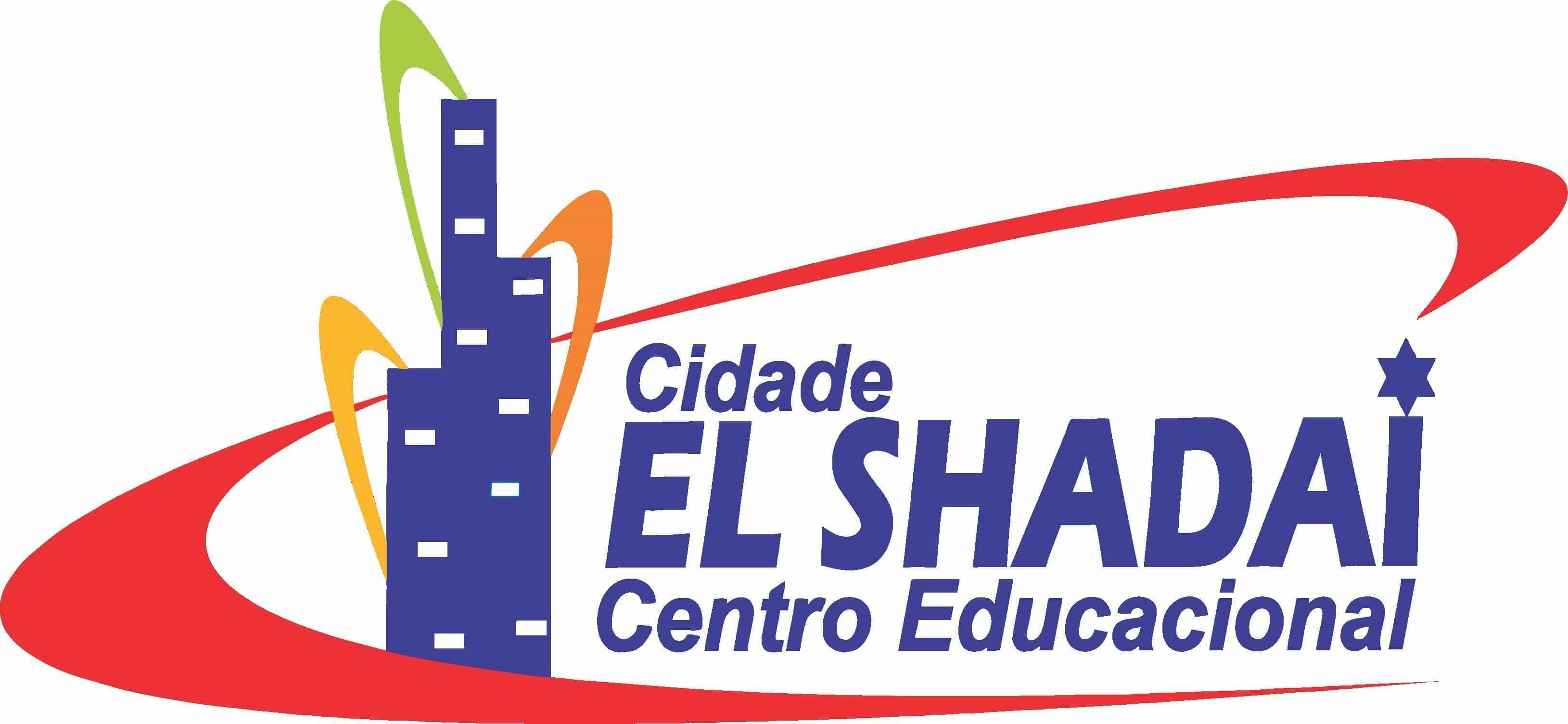 Cidade  El Shadai Centro Educacional