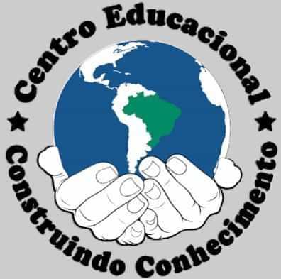 Centro Educacional Construindo Conhecimento – CECC