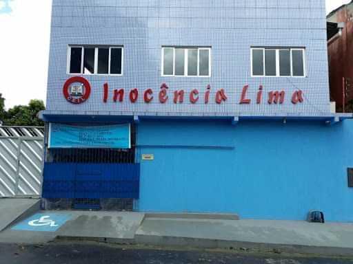 Centro Educacional Inocência Lima - foto 10