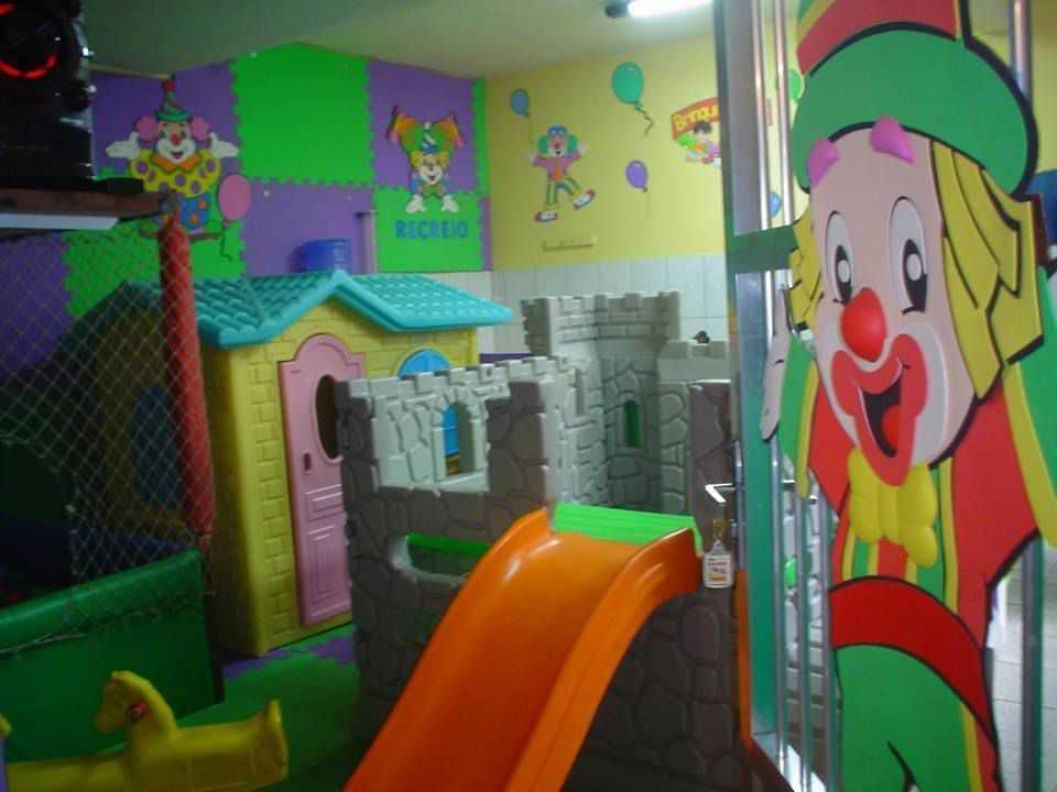 Centro de Educação Paraiso Encantado - foto 1