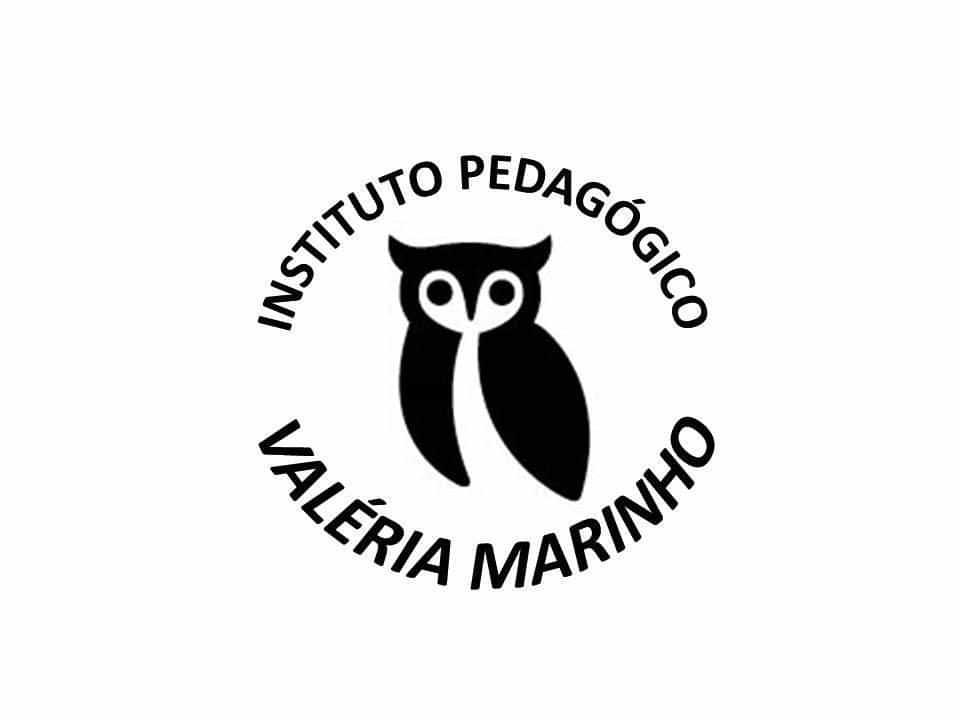Instituto De Educação Valeria Marinho