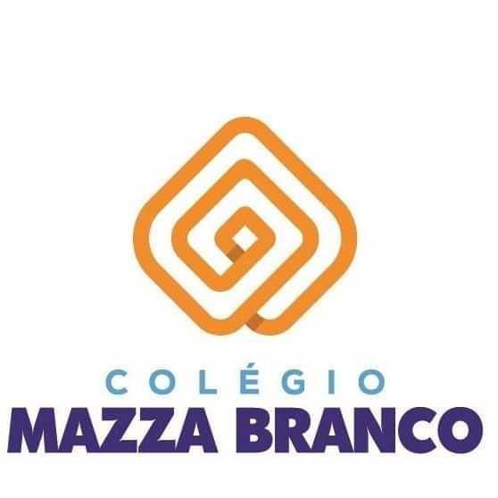 Colégio Mazza Branco