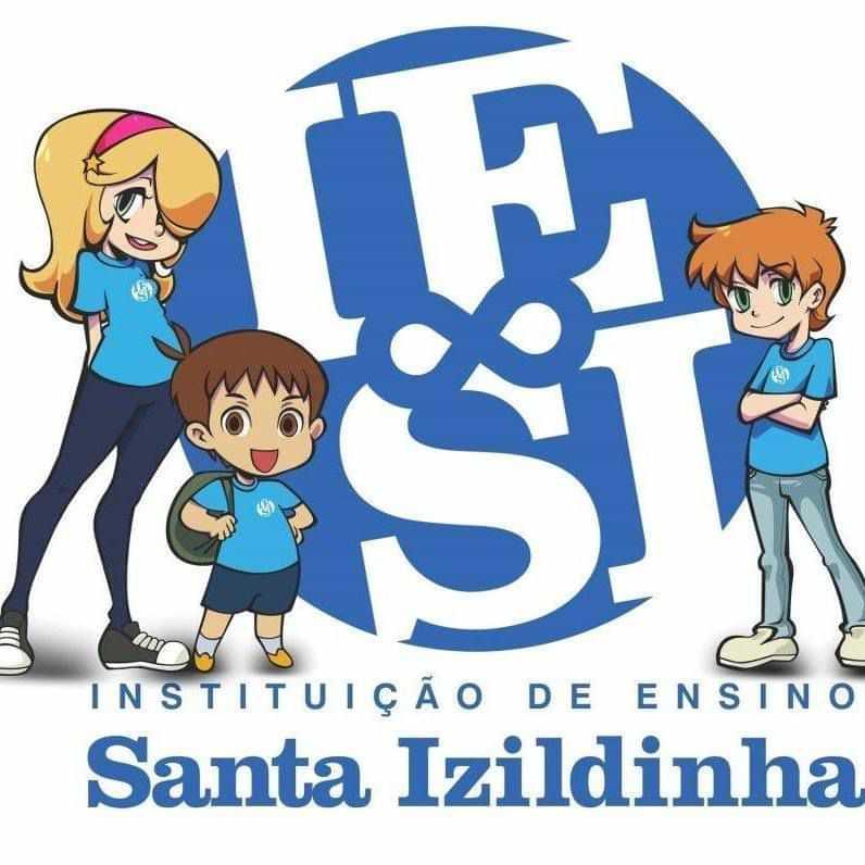 Santa Izildinha