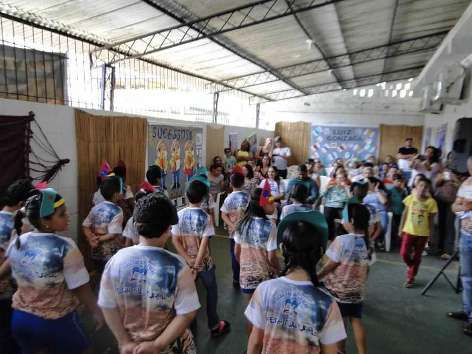 Escola Sagrado Coracao - foto 2