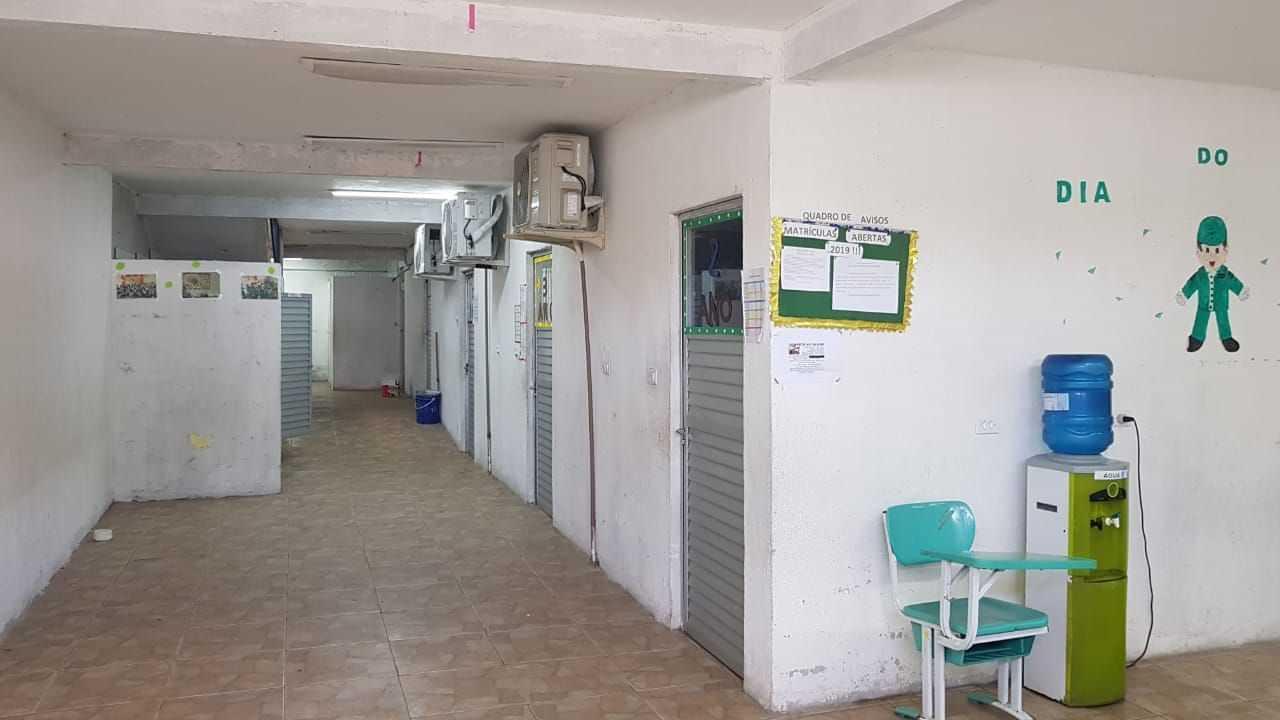 Escola Sagrado Coracao - foto 8